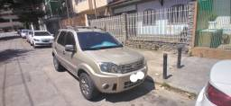 EcoSport freestyle Ford  2011