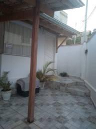 Belíssima Casa em São Lourenço/MG