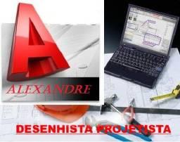 Título do anúncio: Legalização - Casas - Construções