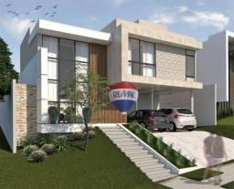 Título do anúncio: Juiz de Fora - Casa de Condomínio - Cruzeiro de Santo Antônio