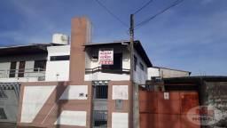 Casa para alugar no Bairro Brasília em Feira de Santana