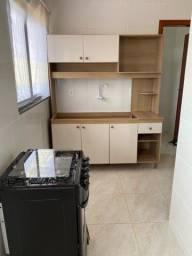 Título do anúncio: Apartamento 1 quarto mobiliado no Centro de Palhoça