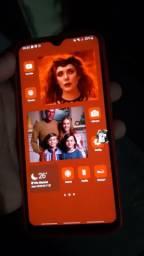 ? Vendo Samsung Galaxy A20!! ?