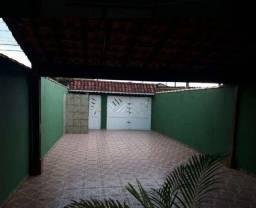 Vendo Casa em Costa Barros