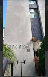 Recife - Apartamento Padrão - Boa Viagem