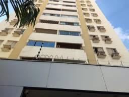 Apartamento para Venda em Cuiabá, Alvorada, 3 dormitórios, 1 suíte, 2 banheiros, 1 vaga