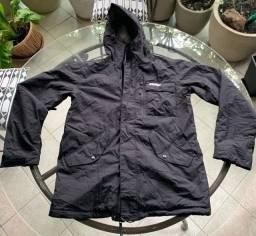 Título do anúncio: casaco Snow Board BURTON