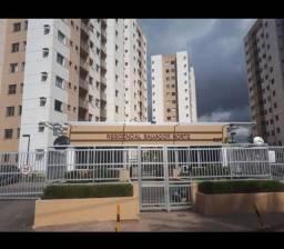 Título do anúncio: RESiDENCIAL SALVADOR NORTE Apartamento oportunidade! Direto com o proprietário!
