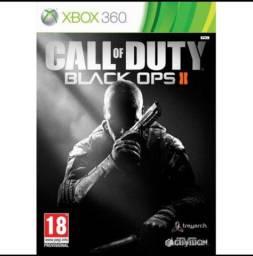 Vários jogos de Xbox 360 para console destravados LT ou RGH. Aparti de 20$