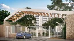 Título do anúncio: Arbo Residencial Parques Apartamento 2 e 3 Quartos na Freguesia