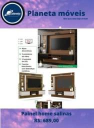 Título do anúncio: NOVO PAINEL HOME SALINAS / AQUÁRIOS AQUÁRIOS AQUÁRIOS AQUÁRIOS