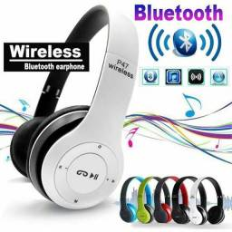 Título do anúncio: Fone/ Bluetooth