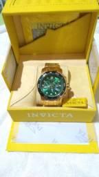 Relógio Invicta Pro Diver AAA+