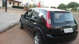 Ford Fiesta 2004/04 - 2004