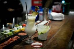 Arrendamento dos bares Fita Crepe Bar 8.000,00 cada bar