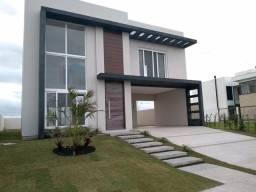 Casa Alphaville - Direto com proprietário