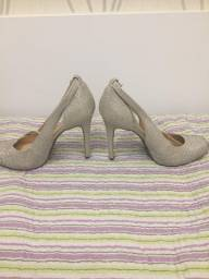 eeb293f906 Roupas e calçados Femininos - Vila Gustavo