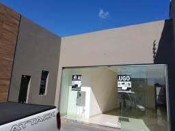 Manaus Imóvel comercial 250m2, Vieiralves, ideal clínica, escritório advogado e curso.
