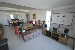 Apartamento Espinheiro 4 quartos 2 suites 185m2 com 2 vagas livres