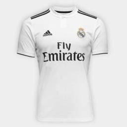 e94b317b5 Camisas oficiais de times europeus