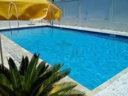 Excelente apartamento no Jardim América, Zona Sul