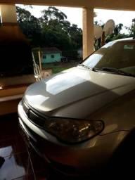 Fiat Palio 2009 Modelo 2010 - 2009