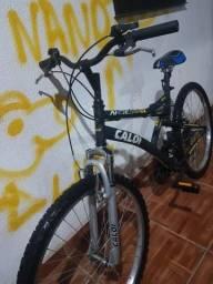 30f40796666ca Esportes e lazer em Cuiabá e região, MT - Página 3 | OLX