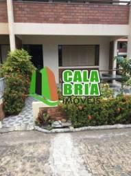 Privê Beira Rio - Casa em Condomínio a Venda no bairro Maria Farinha - Paulista,...