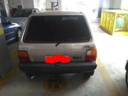 Fiat uno fire - 2003