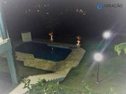 Casa com 3 dormitórios à venda, 300 m² por R$ 920.000 - Reserva Fazenda São Francisco - Ja