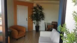 Apartamento à venda com 3 dormitórios cod:V30837UR