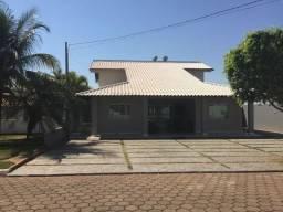 Casa a Venda - Condômino Águas de Porto Rico - Porto Rico Paraná