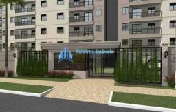 Varanda Botanico Apartamento 2 dormitórios a  venda lançamento Av Portugal