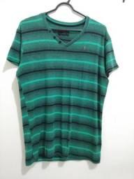 VENDO 4 Camisetas masculina