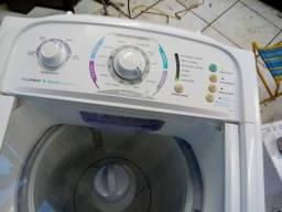 Maqina de lavar roupa Eletrolux 9kg