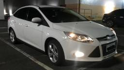 Baixei Pra Vender Focus Sedan - 2014