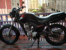 Fan 2010/11 - 2010