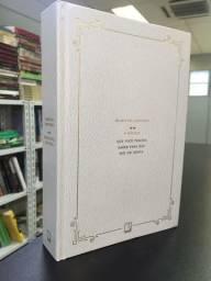 O Mínimo - Olavo de Carvalho - Edição de colecionador