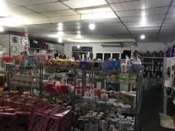 Loja Comercial - 280 m2 - Ferreira Pena SC12