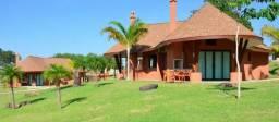 Aproveite suas férias de Janeiro no Malai Manso Resort!!!