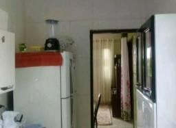 Apartamento viver melhor 4 Por traz do hospital delphina na Torquato Tapajós s
