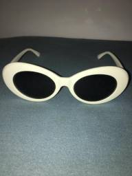 Óculos Kurt cobain