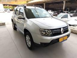 Renault Duster 1.6 16V SCE EXPRESSION X-TRONIC 4P - 2019