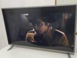 TV LG SMART 42 polegadas