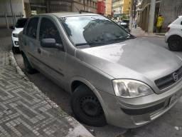 Corsa - 2006