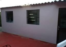 Título do anúncio: (CA2154) Casa no Centro Norte, Santo Ângelo, RS