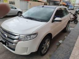 Vendo ford edge awd - 2013