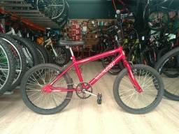Bicicleta Aro 20 BMX ( Nova)