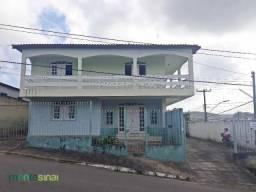 Casa com 5 quartos à venda, 290 m² por R$ 800.000 - Aloísio Pinto - Garanhuns/PE