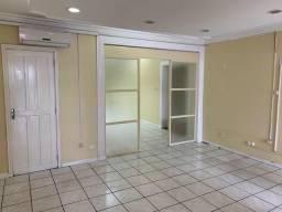 Prédio comercial - 450 m2 - Centro PR06